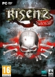 Risen 2: Dark Waters Wiki on Gamewise.co