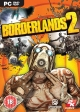 Gamewise Wiki for Borderlands 2 (PC)