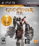 God of War Saga for PS3 Walkthrough, FAQs and Guide on Gamewise.co