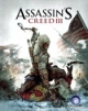 Gamewise Wiki for Assassin's Creed III (PC)