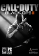 Gamewise Wiki for Call of Duty: Black Ops II (PC)