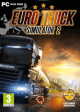 Euro Truck Simulator 2 Wiki on Gamewise.co