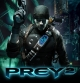 Prey 2 on Gamewise