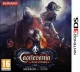 Castlevania: Lords of Shadow - Mirror of Fate on 3DS - Gamewise