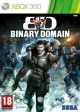 Binary Domain for X360 Walkthrough, FAQs and Guide on Gamewise.co