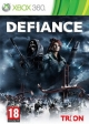Gamewise Wiki for Defiance (X360)