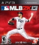 Gamewise Major League Baseball 2K13 Wiki Guide, Walkthrough and Cheats