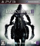 Darksiders II Wiki Guide, PS3