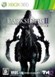 Darksiders II on X360 - Gamewise