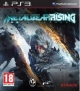 Metal Gear Rising: Revengeance Walkthrough Guide - PS3