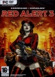 Command & Conquer: Red Alert 3 on PC - Gamewise