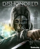 Dishonored on X360 - Gamewise