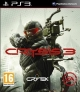Gamewise Wiki for Crysis 3 (PS3)