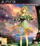 Atelier Ayesha: The Alchemist of the Land of Twilight | Gamewise