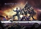 Saints Row IV on PS3 - Gamewise