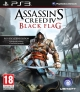 Assassin's Creed IV: Black Flag for PS3 Walkthrough, FAQs and Guide on Gamewise.co