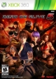 Dead or Alive 5 [Gamewise]