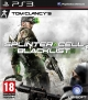 Tom Clancy's Splinter Cell: Blacklist on PS3 - Gamewise