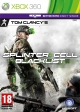 Gamewise Wiki for Tom Clancy's Splinter Cell: Blacklist
