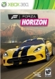 Gamewise Wiki for Forza Horizon (X360)