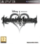 Kingdom Hearts for PS3 Walkthrough, FAQs and Guide on Gamewise.co