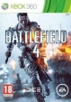 Gamewise Wiki for Battlefield 4