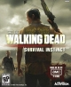 The Walking Dead: Survival Instinct Wiki on Gamewise.co