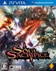 Soul Sacrifice on Gamewise