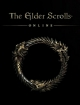 Gamewise Wiki for The Elder Scrolls Online
