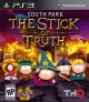 Gamewise Wiki for South Park: The Stick of Truth (PS3)