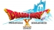 Dragon Quest X for Wii Walkthrough, FAQs and Guide on Gamewise.co