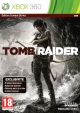 Gamewise Tomb Raider (2013) Wiki Guide, Walkthrough and Cheats