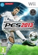 Pro Evolution Soccer 2013 on Wii - Gamewise