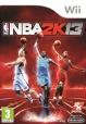 NBA 2K13 | Gamewise