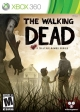 The Walking Dead: A Telltale Games Series for X360 Walkthrough, FAQs and Guide on Gamewise.co