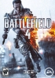 Battlefield 4 Wiki | Gamewise