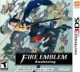 Gamewise Fire Emblem: Kakusei Wiki Guide, Walkthrough and Cheats