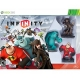 Disney Infinity for X360 Walkthrough, FAQs and Guide on Gamewise.co