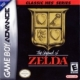 Classic NES Series: The Legend of Zelda Wiki - Gamewise
