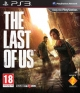 Gamewise Wiki for The Last of Us (PS3)