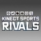 Gamewise Kinect Sports Rivals Wiki Guide, Walkthrough and Cheats