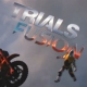Trials Fusion on XOne - Gamewise