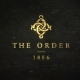 The Order Wiki | Gamewise