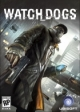 Watch Dogs [Gamewise]