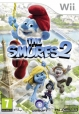 The Smurfs 2 for Wii Walkthrough, FAQs and Guide on Gamewise.co