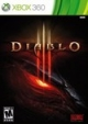 Diablo III on X360 - Gamewise
