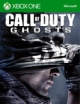 Call of Duty: Ghosts Release Date - XOne