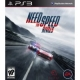 Need for Speed Rivals on PS3 - Gamewise