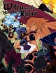 The Witch and the Hundred Knights Release Date - PS3