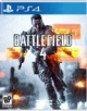 Battlefield 4 on PS4 - Gamewise